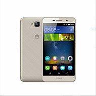 Huawei® Honor 5 RAM 2GB + ROM 16GB Android 5.1 4G Smartphone With 5.0'' Screen, 13Mp + 5MP Cameras, Quad Core