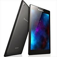 Lenovo TAB 2 A7-30 Android 4.4 Tablet RAM 1GB ROM 16GB 7 tommer 1024*600 Quad Core