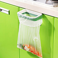 λάβετε τσάντα ράφι μπορεί να πλύνει το είδος πόρτα της κουζίνας σκουπίδια σκευοφυλάκιο μπορεί να υποστηρίξει