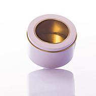 Geschenk Schachteln ( Gold / Fuchsia / Lila / Silver / Grün / Rosa / Rot / Blau / Weiß , Metall ) - Nicht personalisiert -Hochzeit /