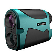 mileseey pf110a grün für Laser-Entfernungsmesser