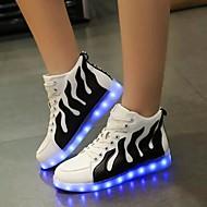 Women's Shoes  Flat Heel Ballerina / Novelty Flats / Fashion Sneakers / Oxfords / Athletic ShoesWedding