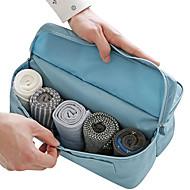 Portable Travel Underwear Storage Bag