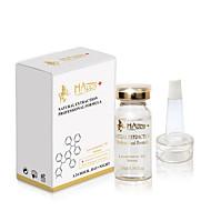 glücklich + levorotatory vc Serum entfernen Akne-Narben auflösen Melanin 0,35 Unzen