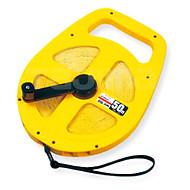 tajima® l-50U 30 mi glassfiber isolasjon vanntett tape