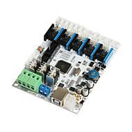 geeetech gt2560 atmega2560 vezérlőkártyáját a 3D-s nyomtató