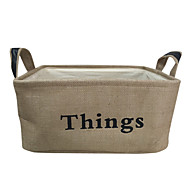 Storage Bag Multifunction,Textile
