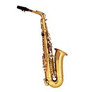 altsax e flad instrument
