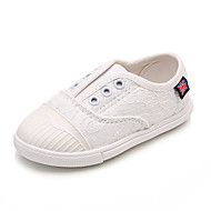 Girls' Shoes Dress Round Toe Fashion Sneakers More Colors available