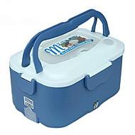 12V lze zapojit elektrické topení izolace oběd box (náhodné barvy)