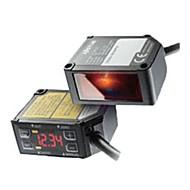 cd22m-15-485m12 ultra kleinen Laser-Abstandssensor OPTEX otis Auflösung 1 m