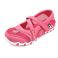 Za dječake / Za djevojčice Proljeće / Ljeto / Jesen / Zima Udobne cipele / Zaobljene cipele / Cipele zatvorenih prstiju Til / Umjetna koža