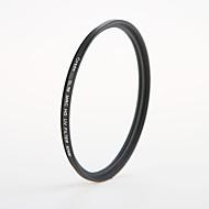 orsda® filtro UV MRC s-mc-uv 62 milímetros / 67 milímetros super slim impermeável revestido (16 camadas) filtro UV MRC FMC