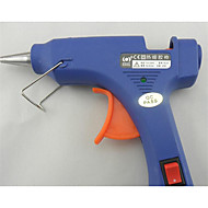 mit Schalter hl20w handgemachte diy Leimventil Klebestift im Durchmesser und 7 mm
