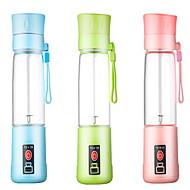 Electric Juice Cup(Random Color)