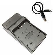BN1 micro usb mobilni aparat punjač za sony w630 w570 W350 wx100 w690 wx5c W710 w830 wx220 W810 DSC-kw1