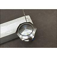 22mm abs22s-q11 Edelstahl wasserdicht sphärische Selbstverriegelungsknopf-Schalter