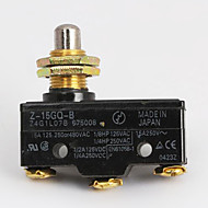 AVC de alta qualidade micro interruptor
