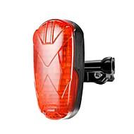 LEKEMI Bicycle GPS Tracking Bike Tracker Hidden inside Bike Lamp Free APP Anti Lost Motion Sensor Long Battery Life