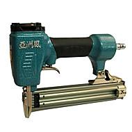 pneumática ferramenta prego de ar da pistola f30 pistola de pregos em linha reta pistola de pregos mosquito pneumática