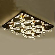 Vestavná montáž ,  Tradiční klasika Galvanicky potažený vlastnost for LED KovObývací pokoj Ložnice Jídelna studovna či kancelář dětský