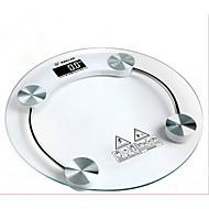 электронные весы здоровья, электронные весы, закаленное стекло, вес тела, внутренний масштаб человеческого тела