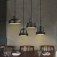 Závěsná světla ,  moderní - současný design Venkovský styl Ostatní vlastnost for Mini styl KeramikaObývací pokoj Ložnice Jídelna studovna