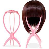 Mannekenghoder til parykker Wig Accessories