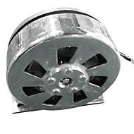elektriske Zengcheng generator enheder med stents generatorer 1-6 kw 48 v 60V 72V