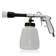 καθαρίσετε ένα ανεμοστρόβιλο εσωτερικό εργαλείο καθαρισμού με βούρτσα στεγνό καθάρισμα Εργαλεία σκόνη πλυσίματος