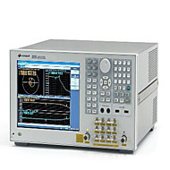 e5072a - 285 hálózati analizátor