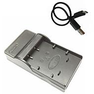 el19 micro usb mobilni aparat punjač za Nikon s2700 S3300 S3500 s4400 S5200 s6500 s6600