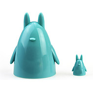 Car Perfume Furnishing Articles Totoro Character Fashion and Lovely Car Perfume