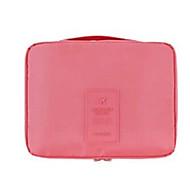 Damen Polyester Gewerbliche Verwendungen Handgepäck