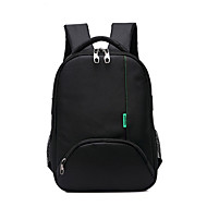 17L Multi-function Professional DSLR Professional Photography Travel Backpack for Canon, Nikon, Sony, Panasonic, etc