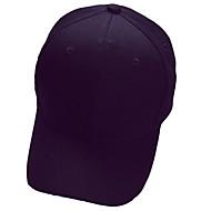 帽子 キャップ 女性用 男性用 男女兼用 高通気性 抗紫外線 のために 釣り エクササイズ&フィットネス ゴルフ 野球