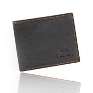 Men Wallets Top Genius Leather Coin Purses Holders Cow Leather Male Clutch Money Pocket