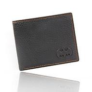 남성제품 PU 캐쥬얼 / 전문가용 지갑