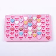 1 BackenSchlussverkauf / Kuchen dekorieren / Zum Selbermachen / Backen-Werkzeug / 3D / Gute Qualität / Modisch / umweltfreundlich /