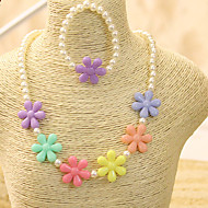 Girls Necklace,All Seasons Others