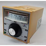 mechanische Temperaturregler (Messbereich: 0-400 ℃, Plug-in ac - 220V)