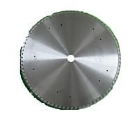 japan og opskæring aluminium klinger φ305 ~ φ455