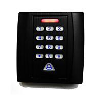 kontakt ID-Kartenleser Passwort Leser ks10ma
