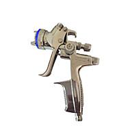 pistola de pintura automóvel