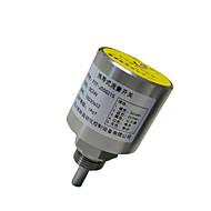 rct Wärmeleitfähigkeitstyp Strömungswächter, Strömungswächter, elektronische Strömungswächter, kann Strömungswächter eingestellt werden