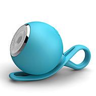 Speaker-Features IPX6 Mini Ultra Portable Waterproof Stereo Wireless Bluetooth Speaker