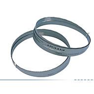 metall blad av høy kvalitet legering sagblad maskinvare