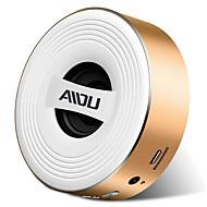 suprimentos automotivos pequeno alto-falante estéreo sem fio Bluetooth viva-voz portátil
