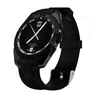 no.1 g5 Bluetooth 4.0 Herzfrequenz überwachen Smart Watch