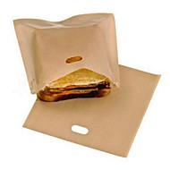 1 Creative מטבח גאדג'ט / רב שימושי נייר ממוחזר כלים מיוחדים